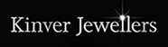 Kinver Jewellers Handmade Bespoke Jewellery