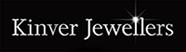 Kinver Jewellers Handmade Bespoke Jewellery